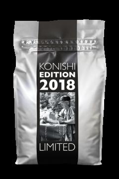 LIMITED EDITION 2018 - ausverkauft