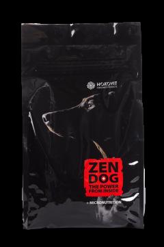 ZEN DOG 12.5 KG
