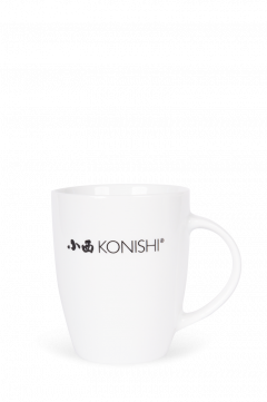 TASSE MOTIV KONISHI Ab € 30,- wählbar*
