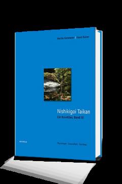 NISHIKIGOI TAIKAN TEIL 3
