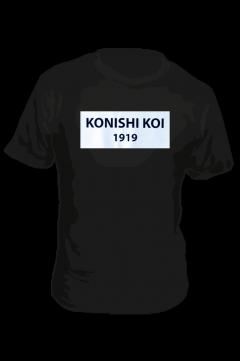 Unisex Shirt 1919 ab € 100,- wählbar*