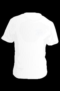 Unisex Shirt - Boys keep koi ab € 100,-  wählbar*