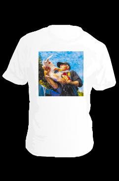 Unisex Shirt - Krisu ab € 100,- wählbar*