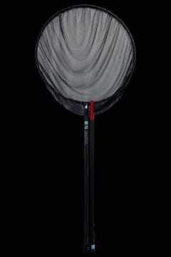 Erabu 80/305 Carbonkescher