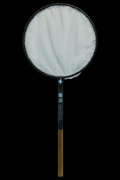 Erabu 50/120 Carbonkescher
