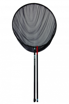 Erabu 90/445 Carbonkescher