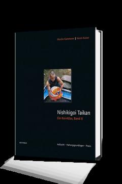 NISHIKIGOI TAIKAN TEIL 2