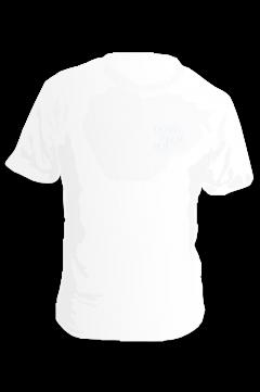 Unisex Shirt - Boys keep koi ab € 120,-  wählbar*